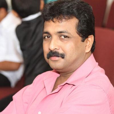 sunil-manjanikkara