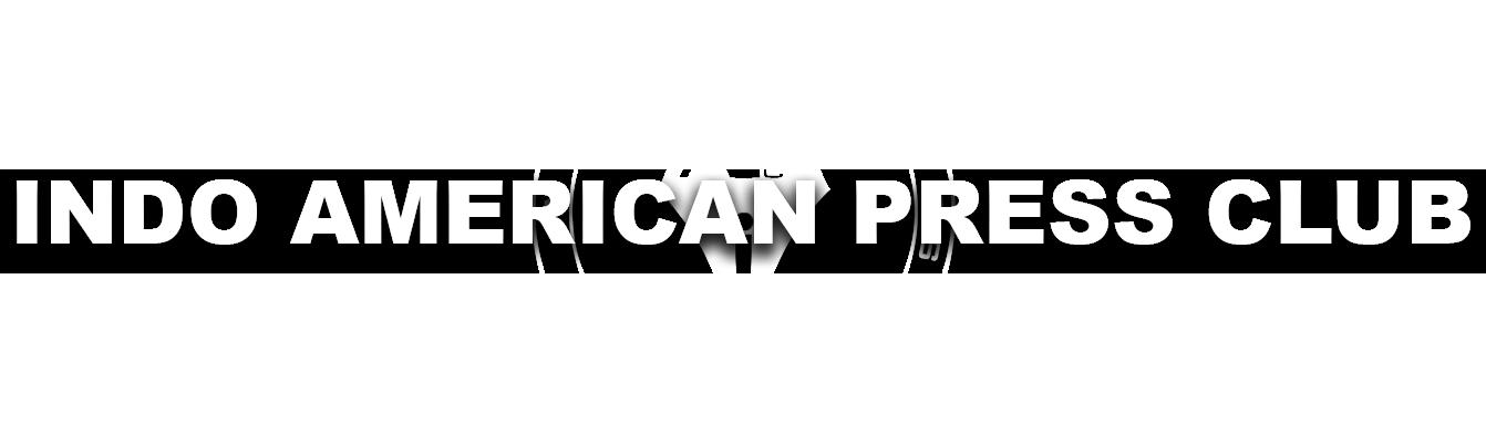 Indo American Press Club