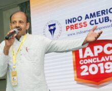 IAPC PICTURES (12)
